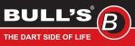 Logo Bull's