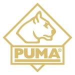 Logo Puma Knive Solingen