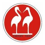 Logo Robert Klaas Solingen