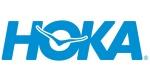 Logo Hoka