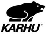 Logo Karhu