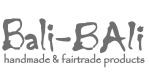 Bali-Bali