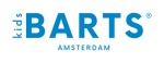 Logo Barts Kids