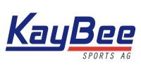KayBee Logo