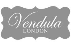 Vendula
