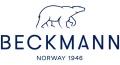 Beckmann Norway