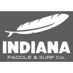 Indiana Paddle & Surf Co.