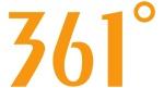 Logo 361 Europe