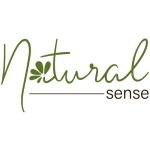 natural sense