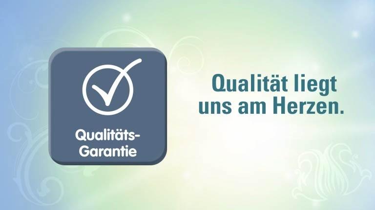ANWR Service Qualitätgarantie