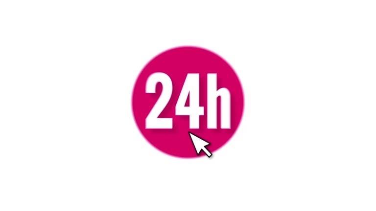 ANWR Service 24H online shoppen Schuhe.de