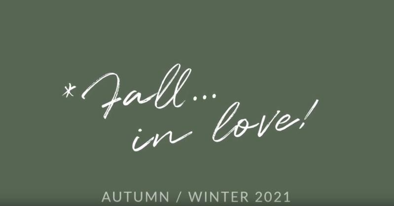 Gabor - Herbst Winter 2021/22