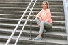 Hoch lebe die Loungewear: Chic und bequem zuhause