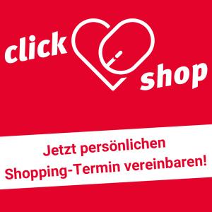 click & shop