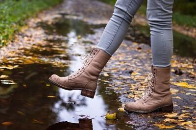 Schuhe richtig pflegen: worauf es wirklich ankommt!