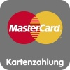 MasterCard