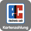 electronic cash