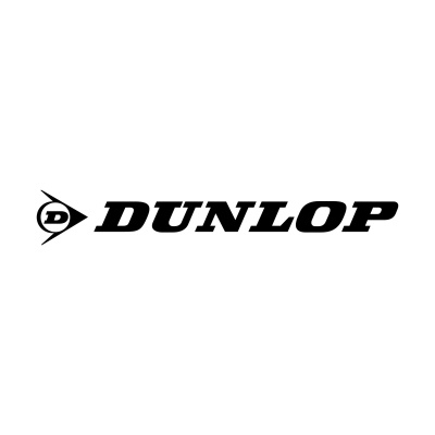 Dunlop Tennis 2020