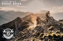 Scott Wheel-Book 2021