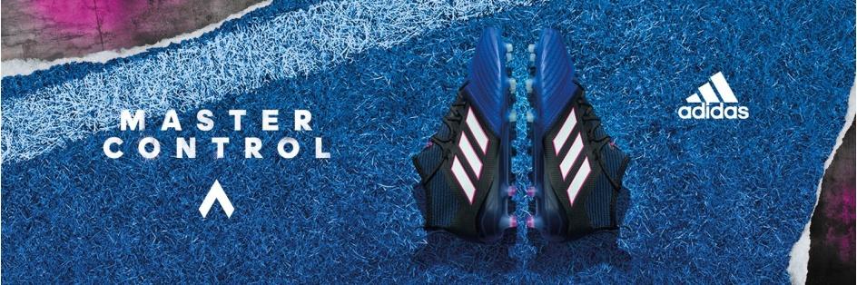 CH 105 adidas_Fussball_FS17_02 2017