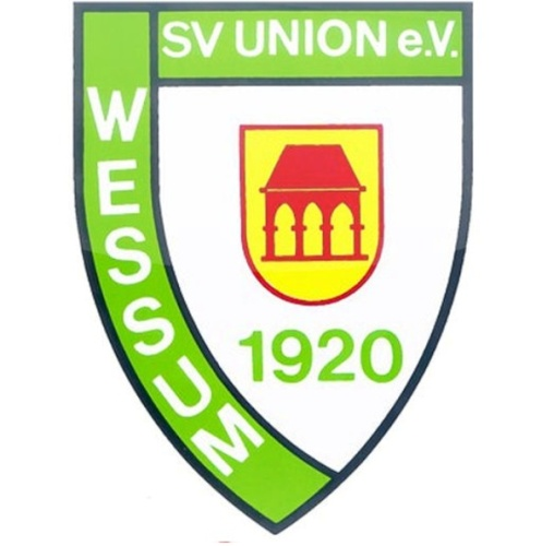 Union Wessum