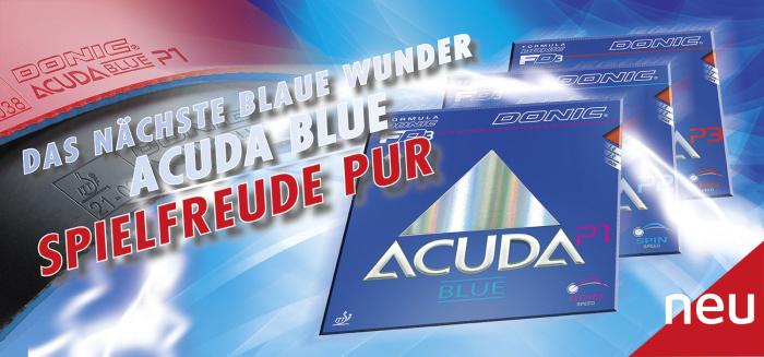 Acuda P Webbanner