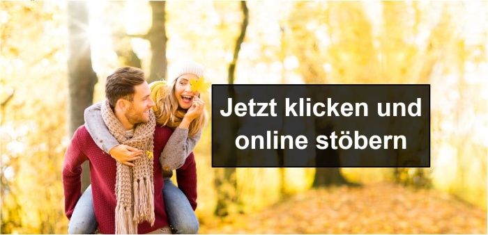 huge discount 8fbec aa3c3 Home | Schuhhaus Weidner , 61267 Neu Anspach