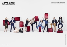 Samsonite_01