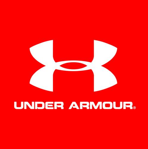 UnderArmour