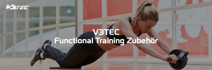 V3TEC Functional Training