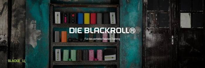 Blackroll®