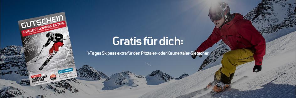 Händler Tages-Skipass 2018