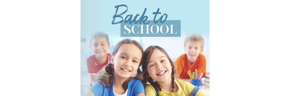 Aktionen/Anlässe - Back to School_People