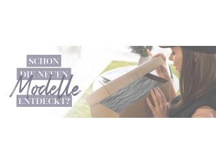 Aktionen/Anlässe - Neue Ware_People