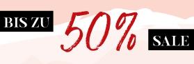 Sale bis zu 50_Prozent_rot