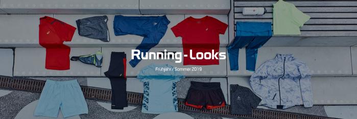 Running-Looks FS 19