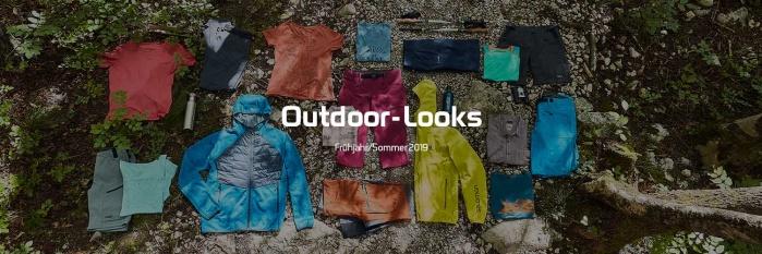 Outdoor-Looks FS 19