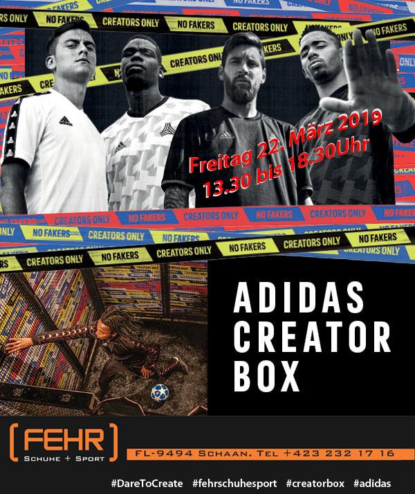 Adidas Creator-Box_PopUp
