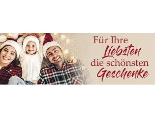 Aktionen/Anlässe - Weihnachten_People