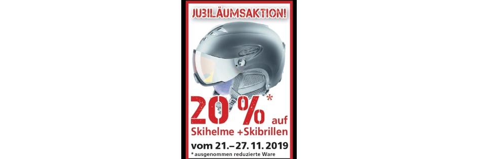 Helmaktion
