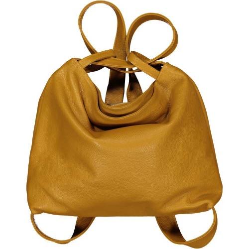 Estelle Handtaschen-Rucksack