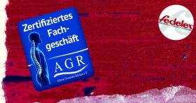 AGR-zertifizeirt_2020