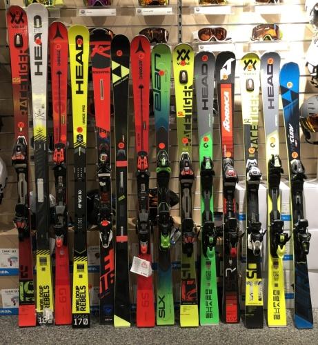 Ski Rabatt 19/20
