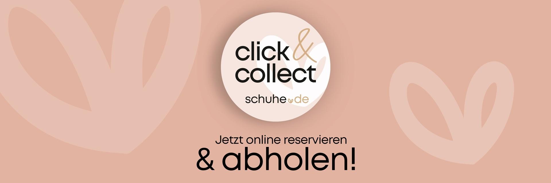 02_service_click_und_collect_reservieren_und_abholen