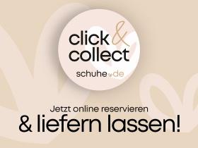 02_service_click_und_collect_reservieren_und_liefern