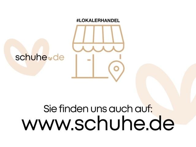 02_service_sie_finden_uns_auf_schuhe.de
