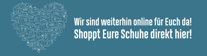 02_corona_online_shoppen_dunkel_blau
