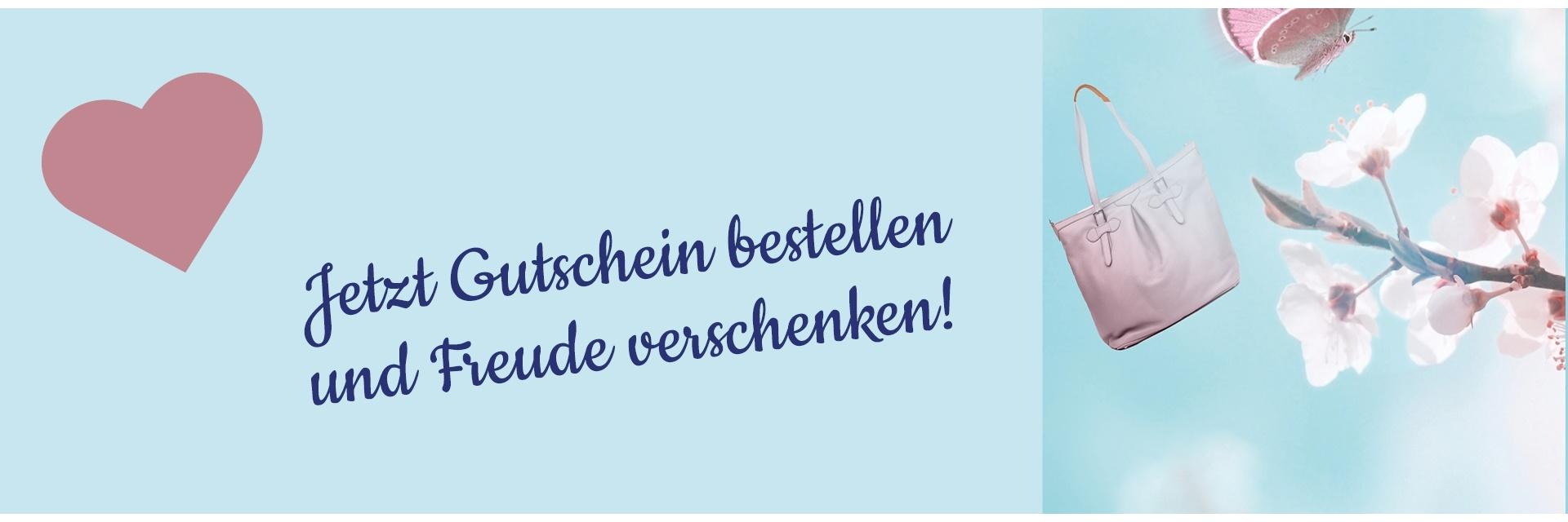 Gutschein_Motiv_1