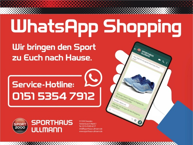 WhatsAppShopping