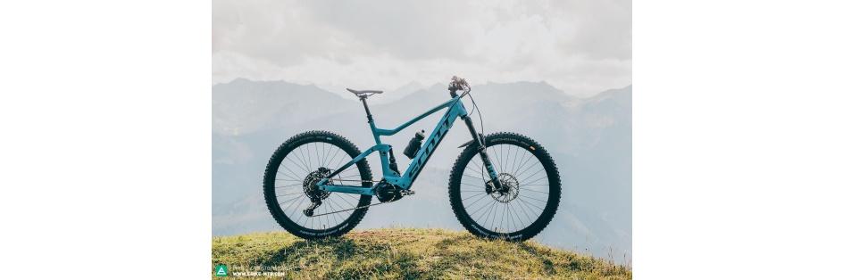 Fahrrad_2